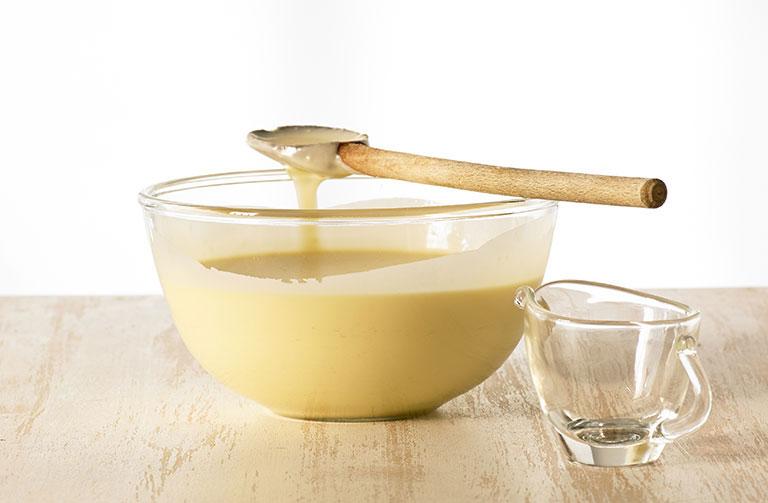 http://www.foodthinkers.com.au/images/easyblog_shared/Recipes/belgian-waffle-batter.jpg