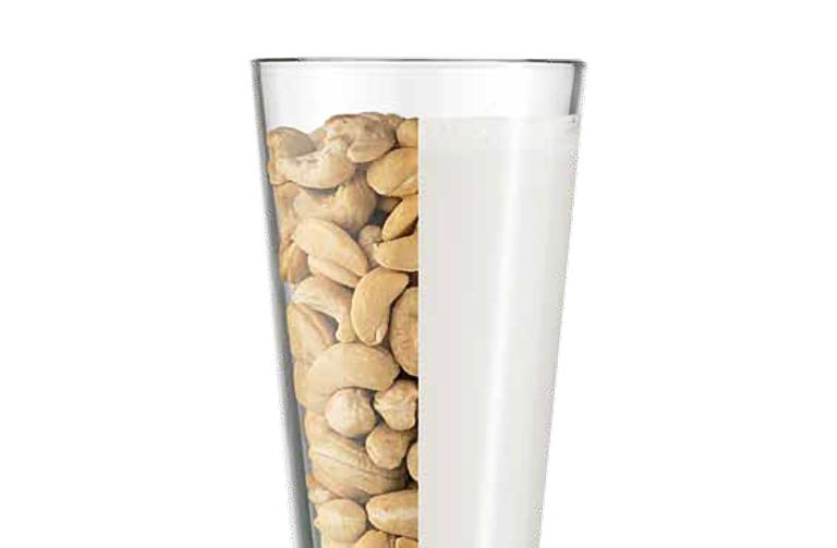 http://www.foodthinkers.com.au/images/easyblog_shared/Recipes/cashew-milk.jpg