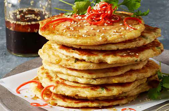 http://www.foodthinkers.com.au/images/easyblog_shared/Recipes/corn-and-coriander-pancakes.jpg