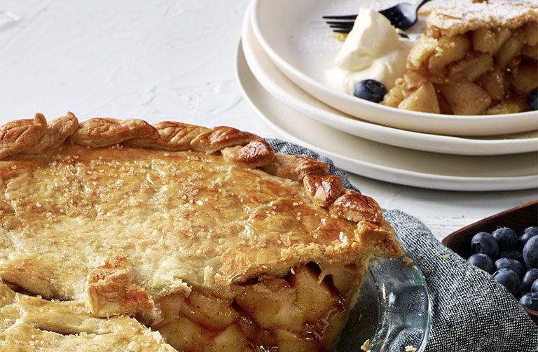 http://www.foodthinkers.com.au/images/easyblog_shared/Recipes/deep-dish-apple-pie.jpg