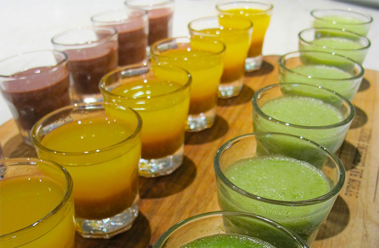 http://www.foodthinkers.com.au/images/easyblog_shared/Recipes/drinks-smothies.jpg