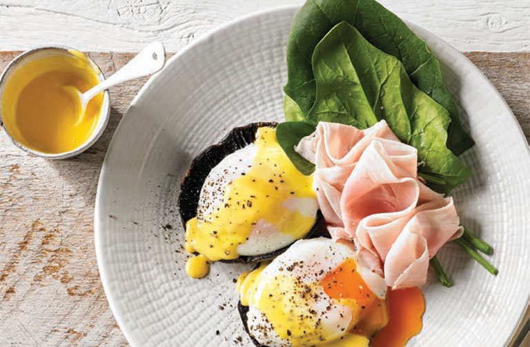 http://www.foodthinkers.com.au/images/easyblog_shared/Recipes/eggs_benedict_precision_poacher.jpg