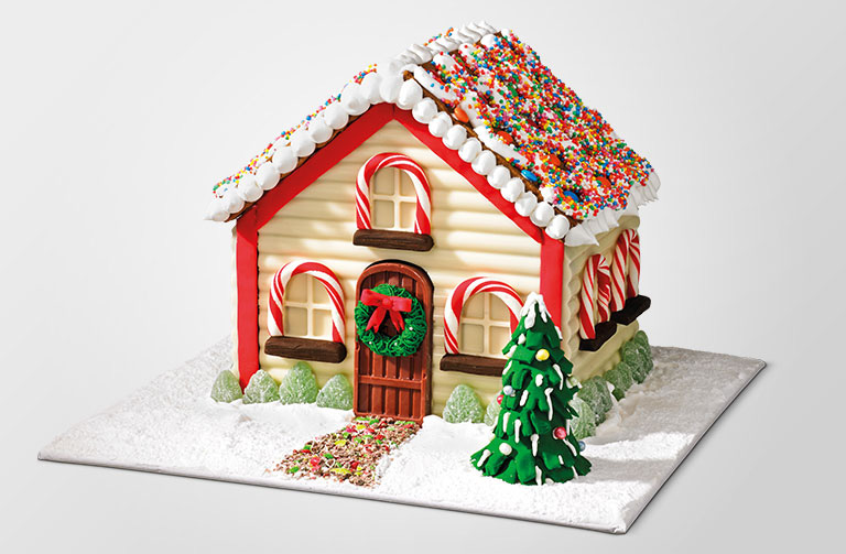http://www.foodthinkers.com.au/images/easyblog_shared/Recipes/gingerbread-house-ann-reardon-christmas.jpg