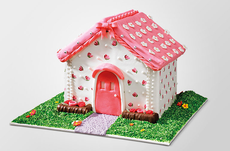 http://www.foodthinkers.com.au/images/easyblog_shared/Recipes/gingerbread-house-ann-reardon-enchanted.jpg