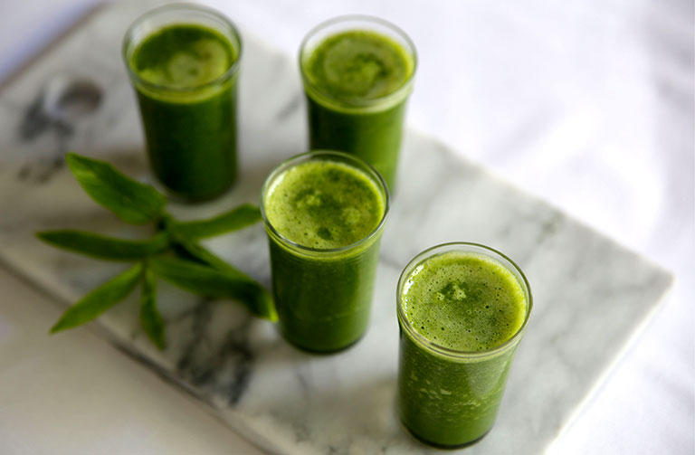 http://www.foodthinkers.com.au/images/easyblog_shared/Recipes/green-smoothie.jpg
