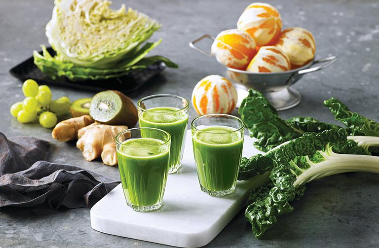 http://www.foodthinkers.com.au/images/easyblog_shared/Recipes/green-zinger.jpg