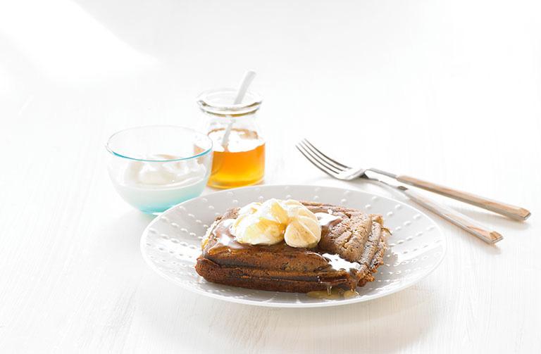http://www.foodthinkers.com.au/images/easyblog_shared/Recipes/jaffle-banana-and-ricotta-honey-cream.jpg