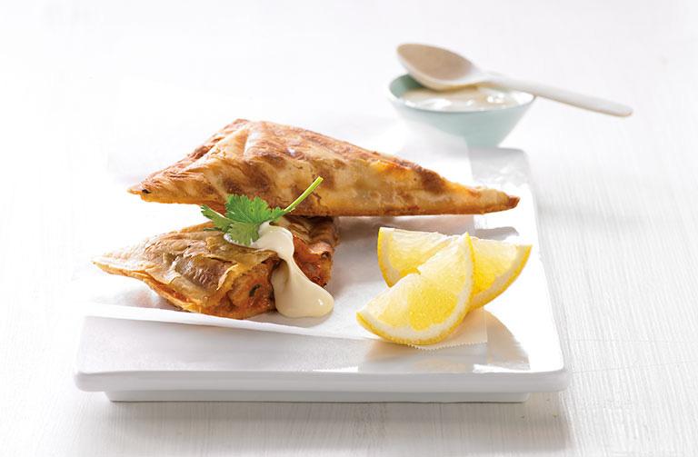 http://www.foodthinkers.com.au/images/easyblog_shared/Recipes/jaffle-butter-chicken.jpg