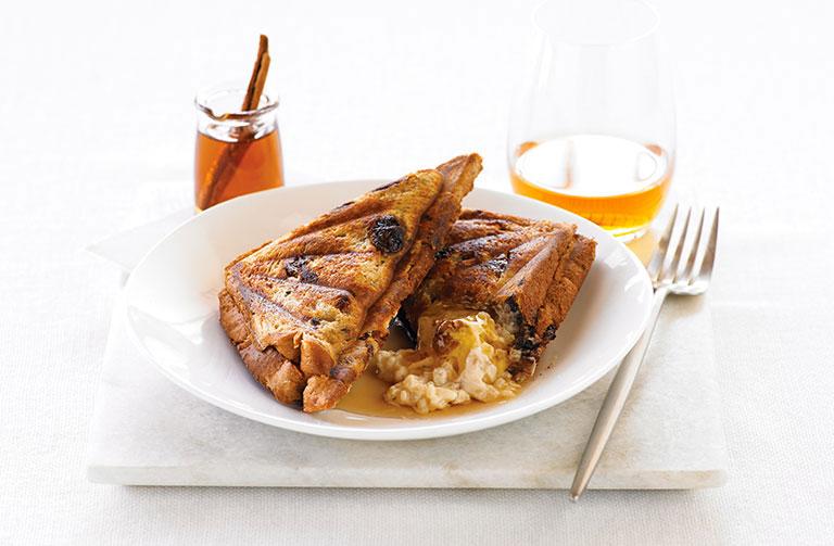 http://www.foodthinkers.com.au/images/easyblog_shared/Recipes/jaffle-raisin-and-rice-pudding.jpg