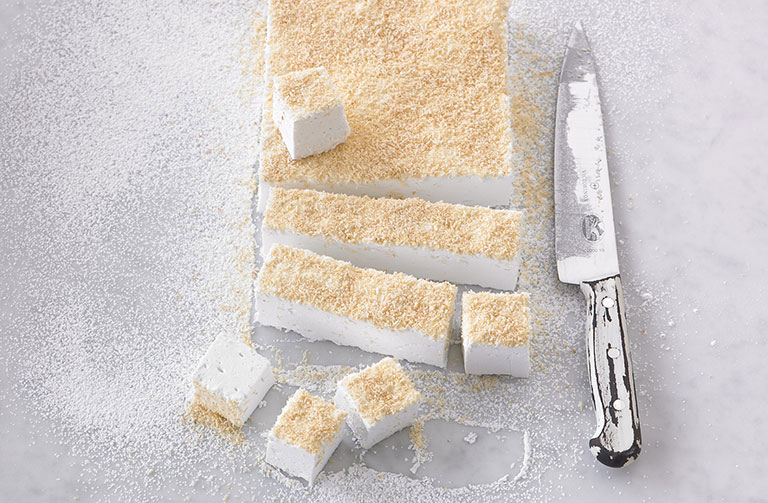 http://www.foodthinkers.com.au/images/easyblog_shared/Recipes/marshmallows.jpg