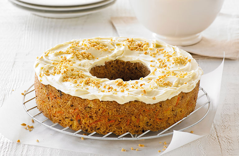 http://www.foodthinkers.com.au/images/easyblog_shared/Recipes/microwave-carrot-cake.jpg