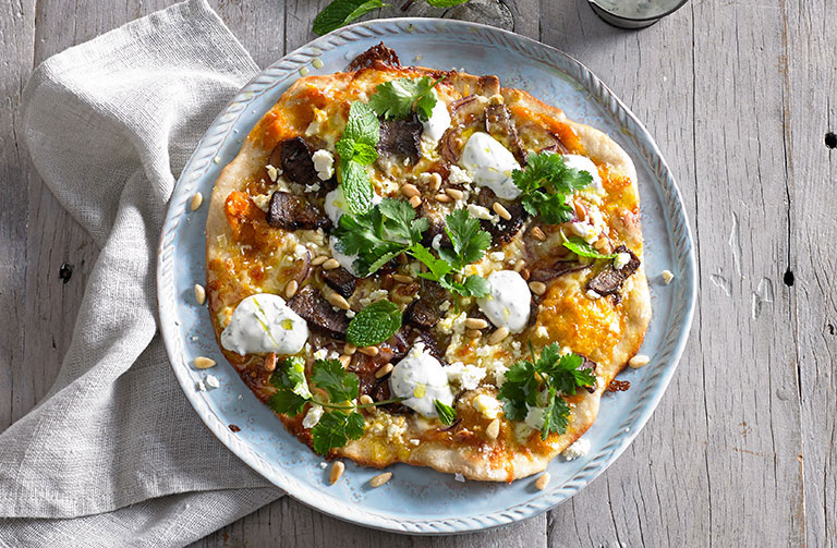 http://www.foodthinkers.com.au/images/easyblog_shared/Recipes/moroccan-lamb-pizza.jpg