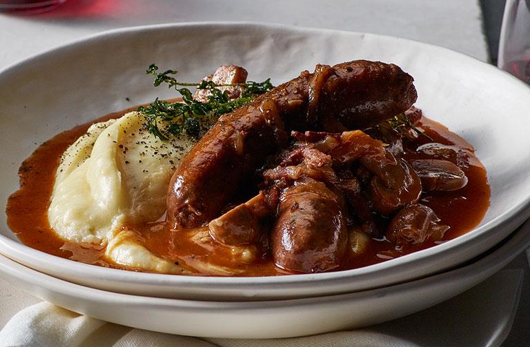 http://www.foodthinkers.com.au/images/easyblog_shared/Recipes/multicooker_sausage_casserole.jpg