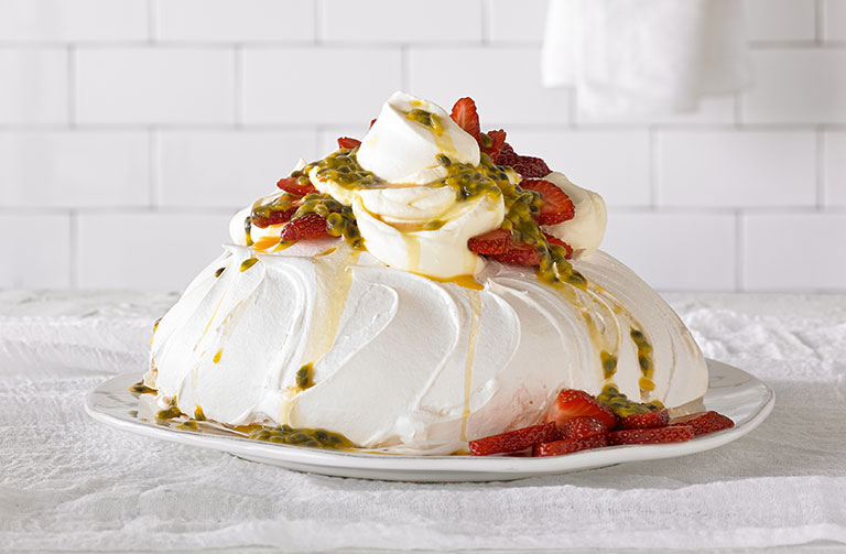 http://www.foodthinkers.com.au/images/easyblog_shared/Recipes/pavlova.jpg