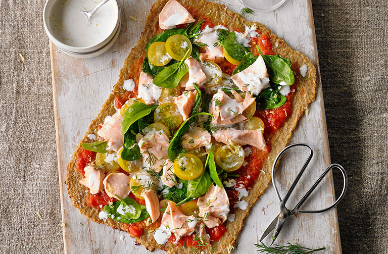 http://www.foodthinkers.com.au/images/easyblog_shared/Recipes/poached-salmon-and-lemon-caper-pizza.jpg