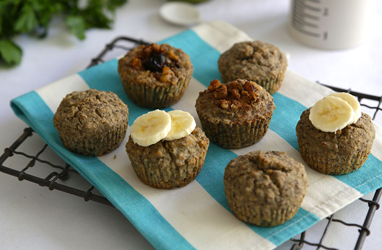 http://www.foodthinkers.com.au/images/easyblog_shared/Recipes/quinoa-muffins.jpg