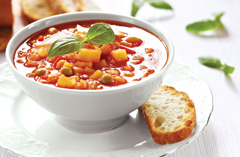 http://www.foodthinkers.com.au/images/easyblog_shared/Recipes/rev-1-Minestrone_Soup_HighRes_122416963_JPG-High-Res.jpg