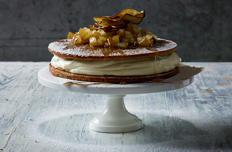 http://www.foodthinkers.com.au/images/easyblog_shared/Recipes/ricotta-pear-tart.jpg