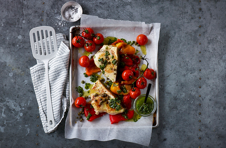 http://www.foodthinkers.com.au/images/easyblog_shared/Recipes/seared-sword-fish-with-roasted-capsicum-salsa-verde.jpg