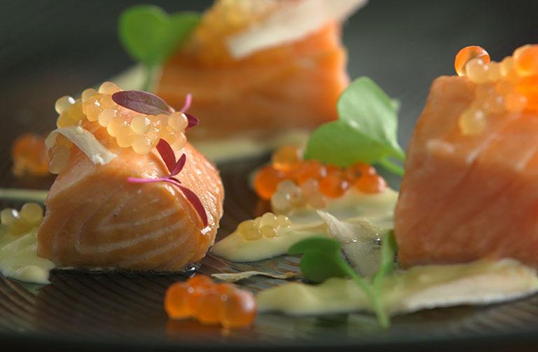 http://www.foodthinkers.com.au/images/easyblog_shared/Recipes/smoked-atlantic-salmon.jpg