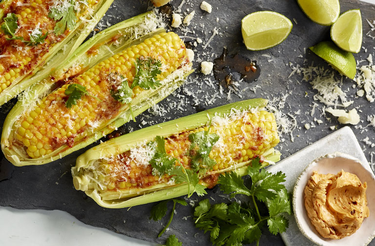 http://www.foodthinkers.com.au/images/easyblog_shared/Recipes/steamed-corn-on-the-cob-with-chipotle-butter.jpg