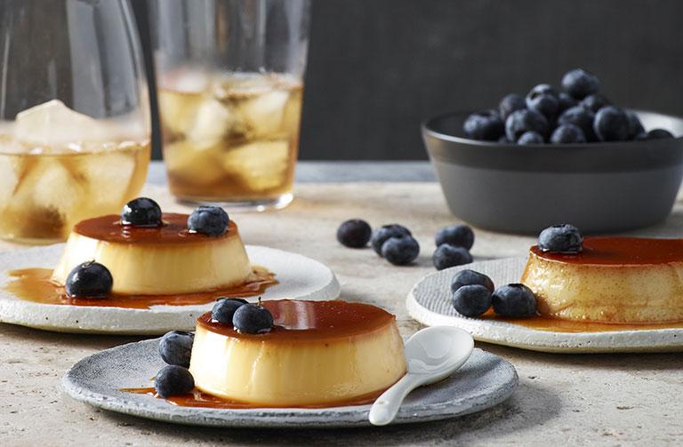 http://www.foodthinkers.com.au/images/easyblog_shared/Recipes/steamed-creme-caramel.jpg