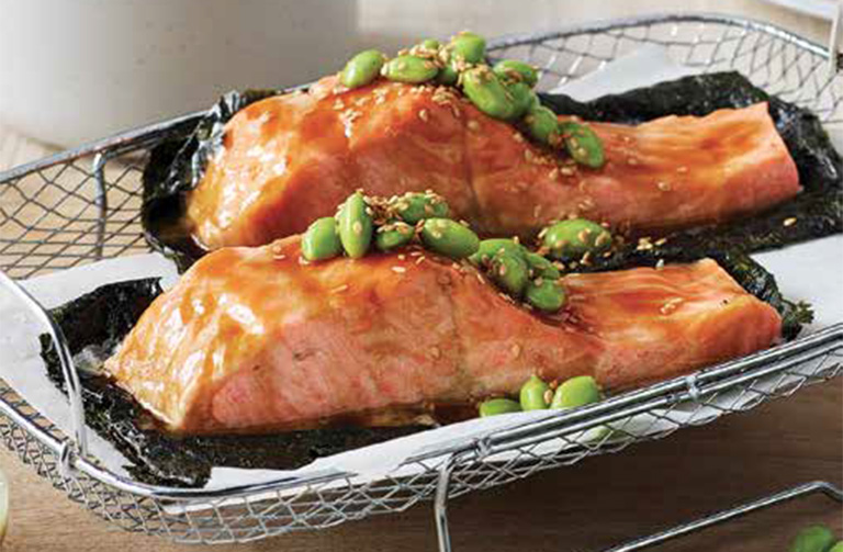 http://www.foodthinkers.com.au/images/easyblog_shared/Recipes/steamed-ocean-trout-with-teriyaki-edamame.jpg