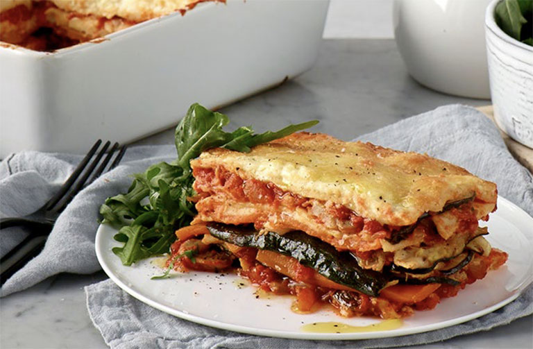 http://www.foodthinkers.com.au/images/easyblog_shared/Recipes/vegetarian-lazagna.jpg