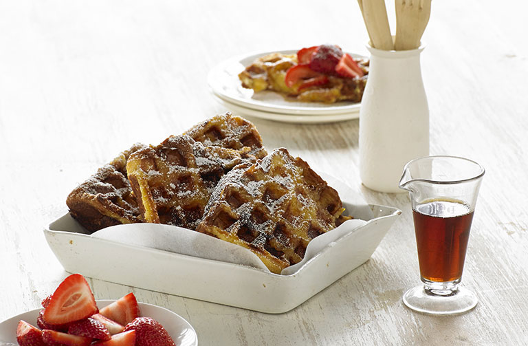http://www.foodthinkers.com.au/images/easyblog_shared/Recipes/waffle-french-brioche-waffle-with-marmalade.jpg
