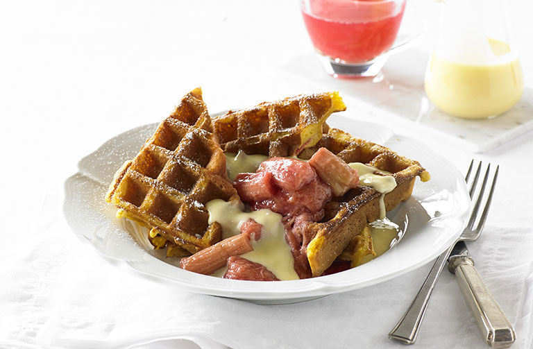 http://www.foodthinkers.com.au/images/easyblog_shared/Recipes/waffle-poached-rhubarb-and-vanilla-custard.jpg