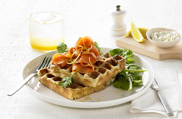 http://www.foodthinkers.com.au/images/easyblog_shared/Recipes/waffle-smoked-salmon-dill-and-caper-cream-waffle.jpg