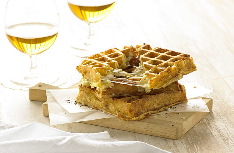 http://www.foodthinkers.com.au/images/easyblog_shared/Recipes/waffle-three-cheese-souffle.jpg