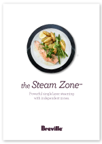 images/stories/default/bre-ebook-steamzone.png