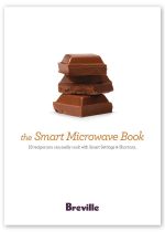 the Smart Microwave Book