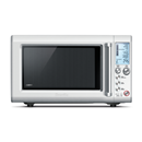 images/stories/models/BMO700_crispingmicrowave.png