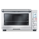 images/stories/models/bov800-the-smart-oven.png