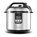 images/stories/models/bpr200-the_fast_slow_cooker.png