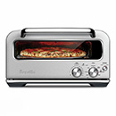 images/stories/models/bpz820-the-smart-oven-pizzaiolo.jpg