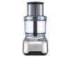 images/stories/playlist/recipe_foodprocessor.png
