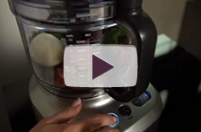 images/stories/playlist/videos-food-processor.jpg