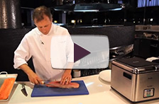 images/stories/playlist/videos-sous-vide.jpg
