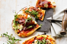 images/easyblog_shared/Recipes/b2ap3_thumbnail_bresaola-and-burrata-pizza.jpg