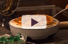 images/stories/playlist/videos-pizza-maker.jpg